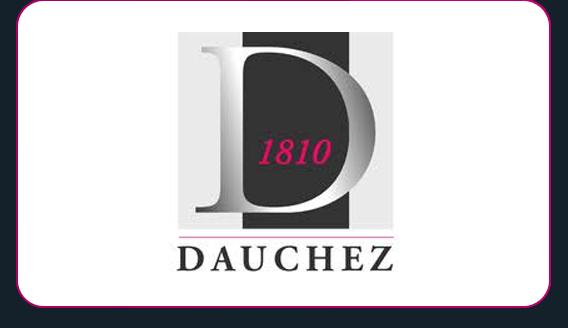 dauchez