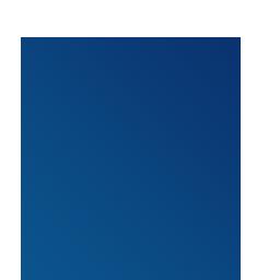 Fabrication matériel de conception française