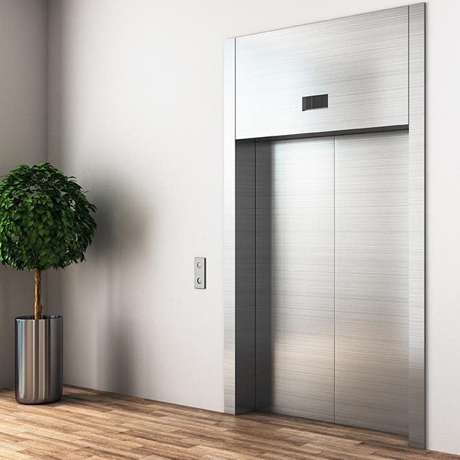 ascensoriste fiable et de qualité à Paris 75